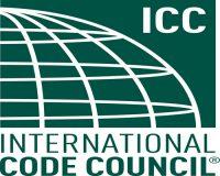International Code Council