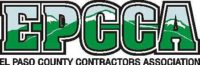 El Paso County Contractors Association