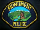 Monument Police