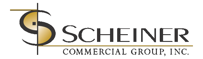 Scheiner Commercial Group