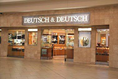 Deutsch & Deutsch