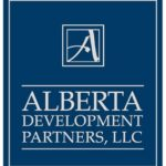 Alberta Development Partners Logo