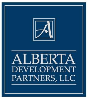 Alberta Development Partners Logo