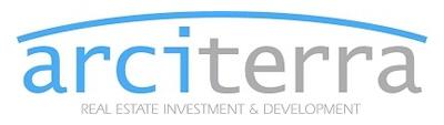 Arciterra Logo