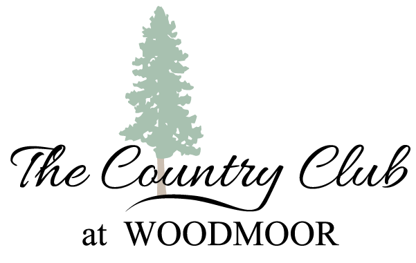 The Country Club at Woodmoor Logo