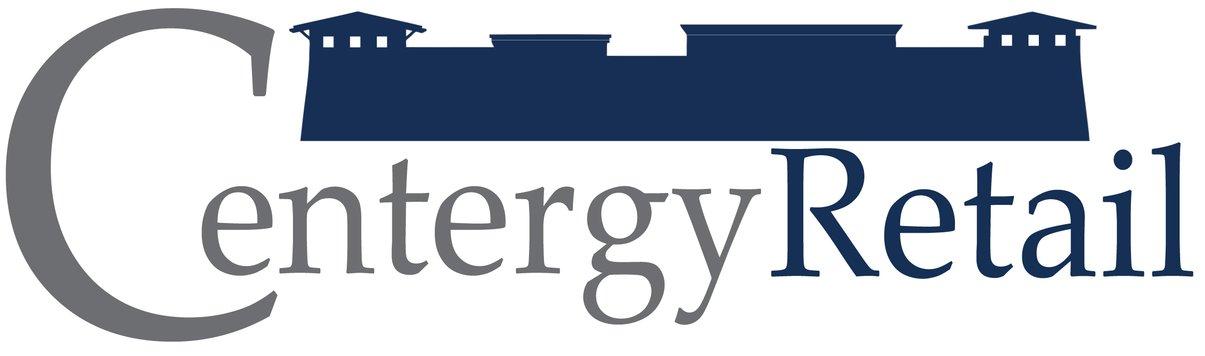 Centergy Retail Logo
