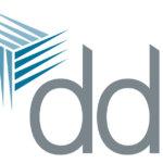DDR Logo