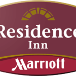 Marriott - Residence Inn Logo