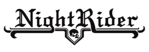 Night Rider Logo