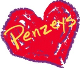 Penzeys Spices Logo