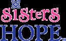 Sisters Hope