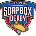Pikes Peak Soap Box Derby