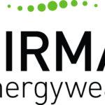 Firma Energywear Logo