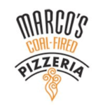 Marco's Coal Fired Pizzeria Logo