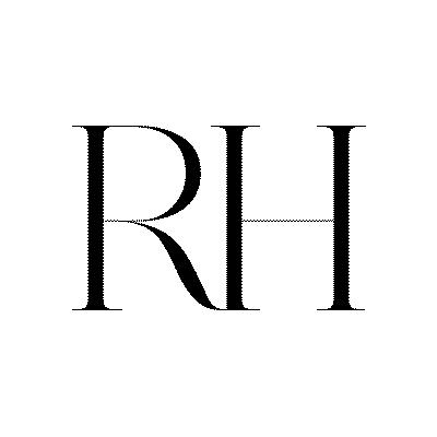 Restoration Hardware Logo