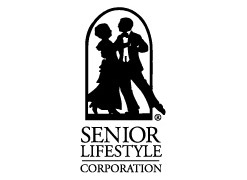 Senior Lifestyle Corporation Logo