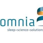 Somnia Logo