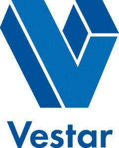 Vestar Logo