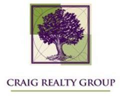 Craig Realty Logo