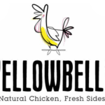 Yellowbelly Logo