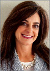 Lisa Macneir