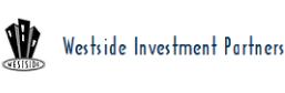 Westside Investment Partners Logo