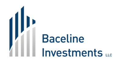 Baceline Investments Logo