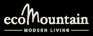 ecoMountain Logo