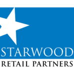 Starwood Retail Partners Logo