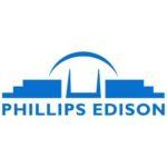 Phillips Edison Logo