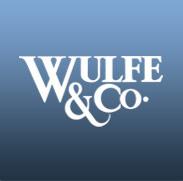 Wulfe & Co Logo