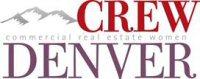 Crew Denver logo