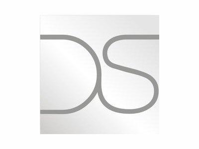 Designer Studio Logo