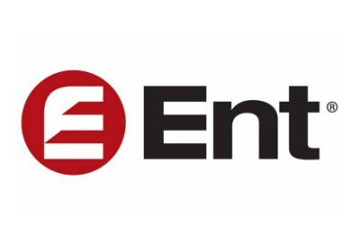 Ent Federal Credit Union Logo