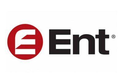 Ent Federal Credit Union Logo