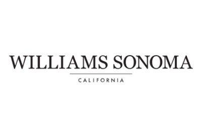 Williams-Sonoma Logo