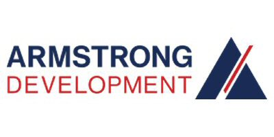 Armstrong Development logo